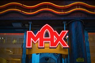 Max Burger chce podbić polski rynek fast foodów