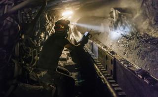 """Górniczo-energetyczna """"Solidarność"""" ogłasza pogotowie strajkowe"""