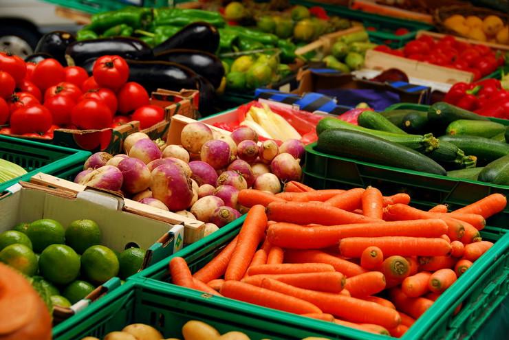 243239_vegetables1