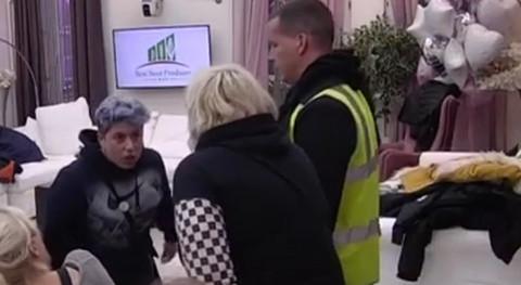 TEŠKE OPTUŽBE: Matora i Zorica se umalo potukle! (VIDEO)