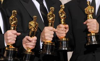 Oscary 2019 rozdane: Zobacz pełną listę zwycięzców!