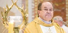 O. Rydzyk wspomina spotkania z Janem Pawłem II