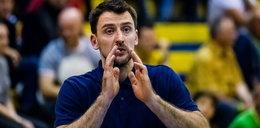 Polski trener za Bieglera? Tego chcą zawodnicy