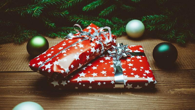 Książkowe prezenty dla najmłodszych, fot. pixabay.com