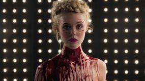 """The Neon Demon"": Elle Fanning na pierwszym zdjęciu"