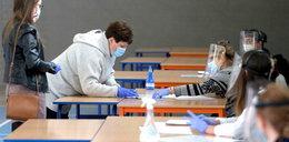 W czasie epidemii koronawirusa zrobili wybory dla jednego radnego