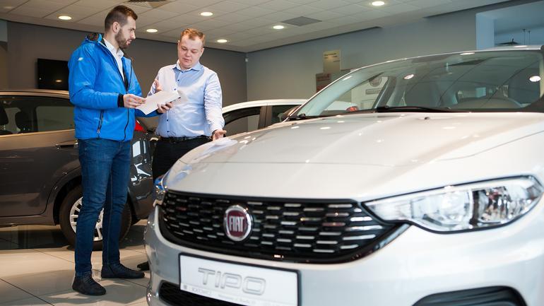 10 samochodów kompaktowych do 80 tys. zł - który warto kupić?