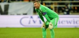 Sensacja w Gdyni! Mistrz Polski na kolanach