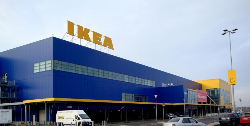 Oto najsłynniejsze meble z IKEA, które są produkowane w Polsce