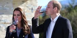 Znamy prawdę o ciąży księżnej Kate!