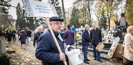 Rekordowa kwesta w Lublinie