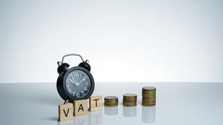 Ważny termin dla przedsiębiorców. 1 lipca zacznie obowiązywać nowa matryca VAT