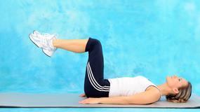 Marszałek lubuski dekretuje gimnastykę w godzinach pracy