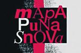 MAPA-PUNA-SNOVA