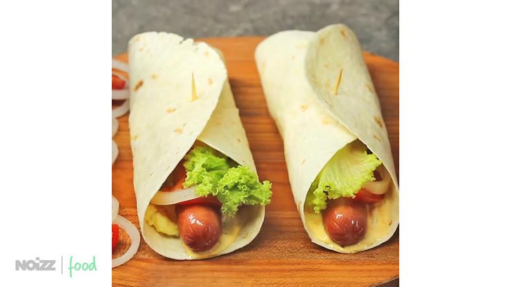Noizz_food_Tunnsbrodrulle_-_Svedske_tortilje_safe