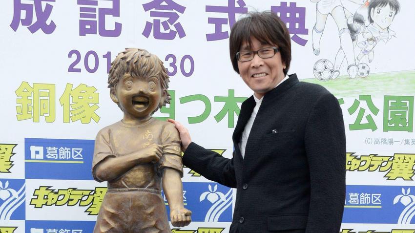 japońska mama seks pulchne piszczele