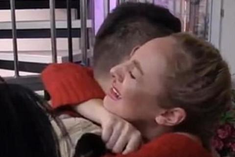 """Luna u suzama jer bi Adam mogao da napusti """"Zadrugu"""", Gagi sve šokirao: NJEMU JE LOŠE!"""