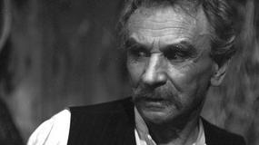 Józef Kondrat: aktor wyklęty