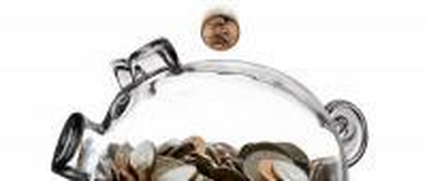 W 2010 r. podatek dochodowy będzie można zmniejszyć o wydatki na utrzymanie dzieci, internet, oszczędzanie w kasie mieszkaniowej, rehabilitację czy darowizny.