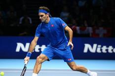 SKANDAL ZA SKANDALOM Direktor Australijen Opena otvoreno objasnio zašto FAVORIZUJE Federera u odnosu na ostale asove!