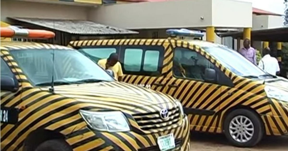 VIOs adopt e-enforcement to improve compliance, road safety - Pulse Nigeria
