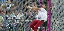 Szymon Ziółkowski: Chcę pojechać na igrzyska do Rio