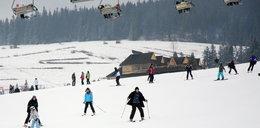 Wybrano najlepszy stok narciarski w Małopolsce
