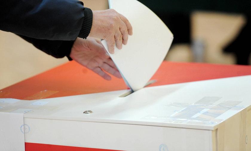 Kiedy poznamy wyniki wyborów? Jest termin