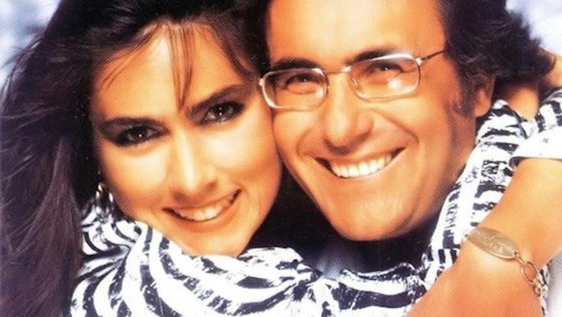 """Al Bano (właśc. Albano Carrisi) i Romina Power spotkali sięi zakochali w 1967 w trakcie kręcenia filmu """"Nel Sole"""". On był już wtedy znanym we Włoszech piosenkarzem, ona –młodziutką, 16-letniącórką amerykańskiego aktora, Tyrone'a Powera. Trzy lata później wzięli ślub i wydali pierwszy wspólny album zatytułowany """"Storia di Due Innamorati"""". Tak narodził się jeden z najbardziej znanych duetów artystycznych na świecie"""