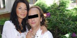 Edyta Górniak o wypadku byłego męża