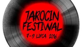 """""""Jarocin – Antyfest Antyradia"""" – nowa formuła przeglądu muzycznego dla młodych zespołów"""