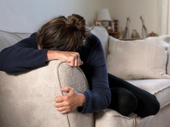 Novi podaci Svetske zdravstvene organizacije: Sve smo depresivniji