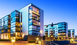Co wpływa na cenę mieszkania? Nie tylko lokalizacja