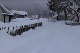 kladanj-snijeg-kolaps