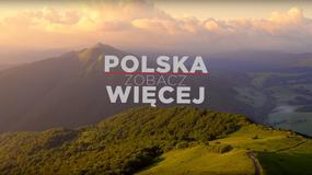 W ostatni weekend marca zwiedzaj Polskę 50 proc. taniej! Akcja Polskiej Organizacji Turystycznej