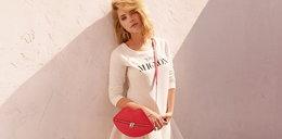 Ashley Benson twarzą H&M Divided
