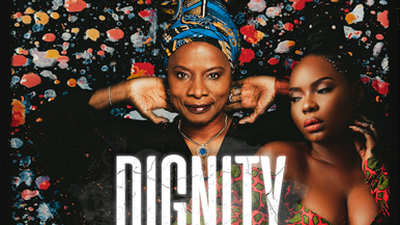 Angelique Kidjo and Yemi Alade pay homage to EndSARS with new single, 'Dignity'