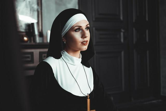 casna sestra