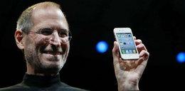 Skąd Steve Jobs brał muzykę. Zdziwisz się mocno!
