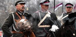 Zobacz na żywo co się dzieje w Warszawie!