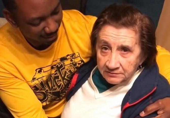 Ivanina baka