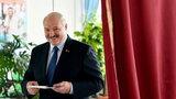 Alaksandr Łukaszenka pławi się w luksusie. Ma aż osiemnaście pałaców, a ich utrzymanie kosztuje miliony dolarów