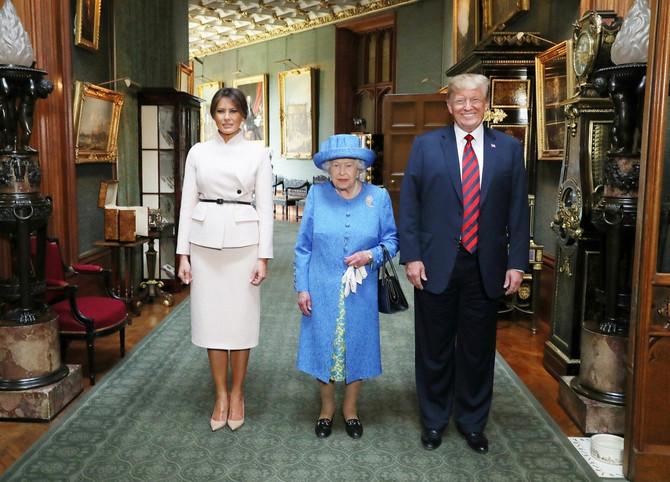 Veličanstvena trojka