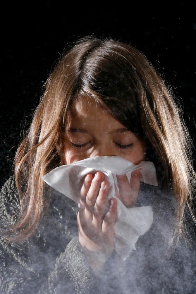 Korona virus u vazduhu može da preživi do 3 sata