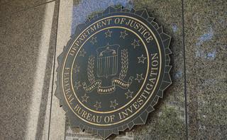 Prokurator generalny USA: Resort sprawiedliwości zajmie się raportem ws. FBI