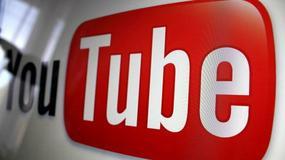 YouTube Gaming pokona w tym roku Twitcha?
