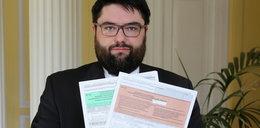 Płać podatki w Warszawie