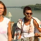 OTAC JU JE NAPUSTIO KADA JE BILA BEBA Ovako izgleda ćerka Ruške Jakić koju niko ne zna, a njen ŽIVOT NIJE BIO LAK