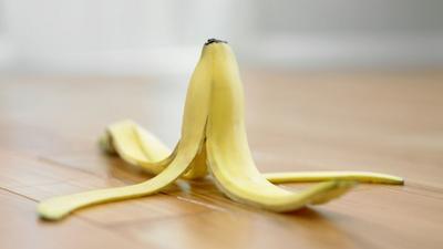 12 idées de recyclage de peau de banane