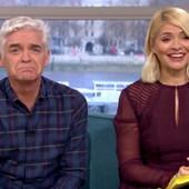 Ko je Britanka koja se usudila da plače zbog Megan i Harija? Britancima je bila neviđeno kul, ali joj ove RIJALITI SUZE NE PRAŠTAJU